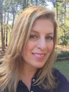 Jill Anne Miller