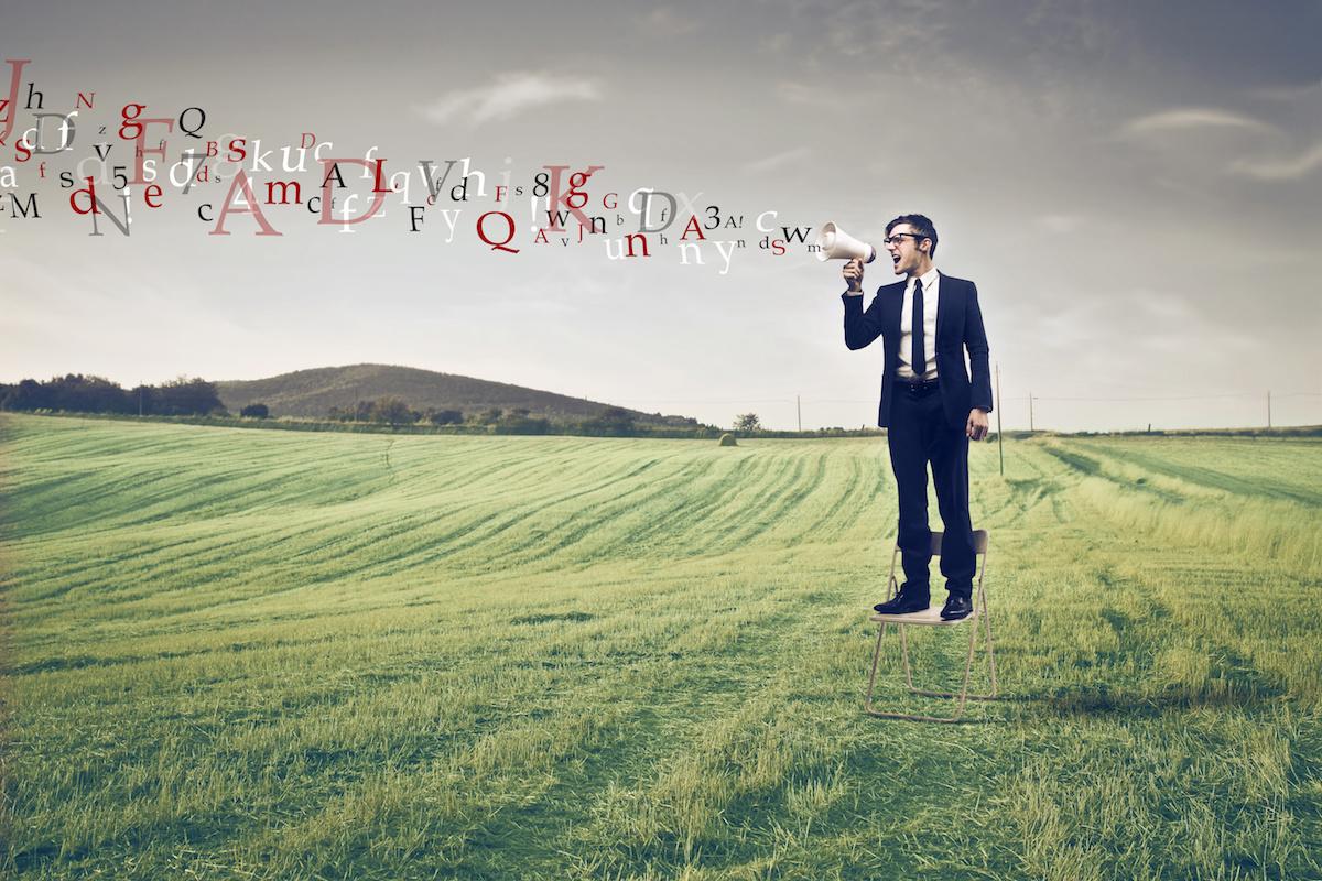 Hero image of 5 Offline Ways to Promote Your Website