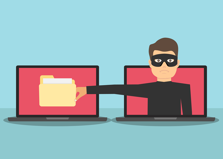 Hero image of Don't be a Victim of Reverse Domain Name HijackingNamecheap Account Panel Issue