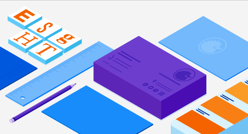 Hero image of Introducing Namecheap's New Business Card MakerThe Reasons We Back Gutenberg for WordPress