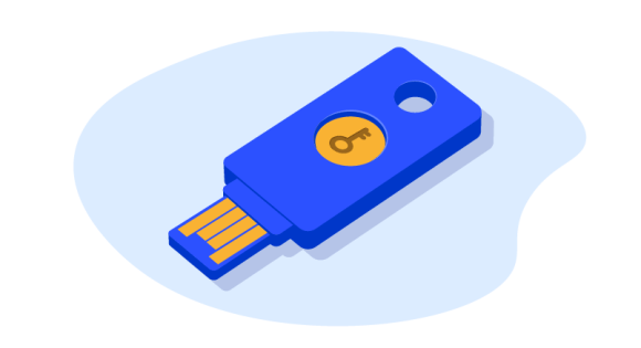 yubikey graphic