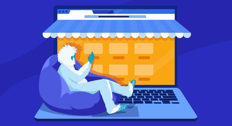Hero image of Tips for Starting Your E-Commerce Website