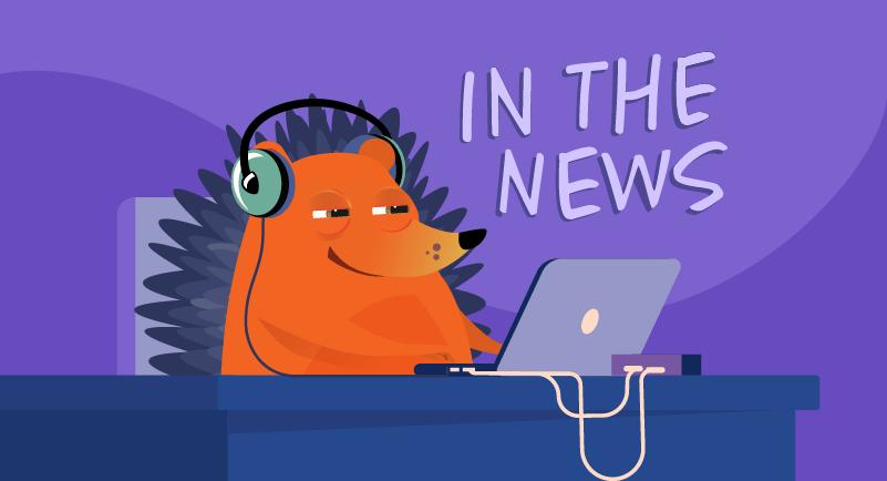 Hero article of [News] Microsoft finally retires Internet Explorer
