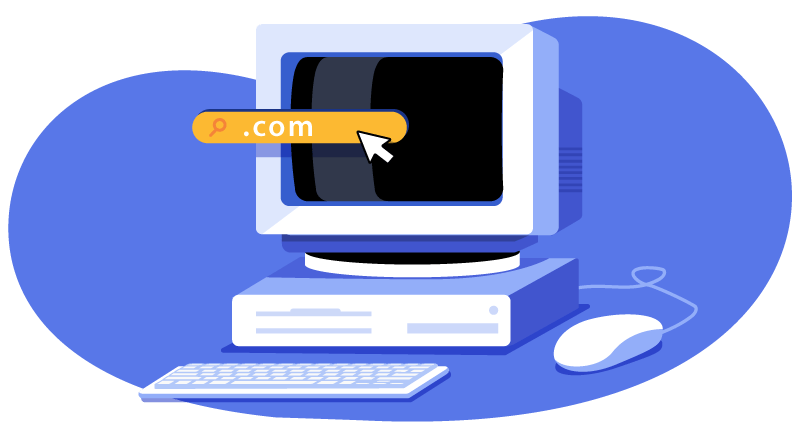 Is domain age a good metric for domain investing?