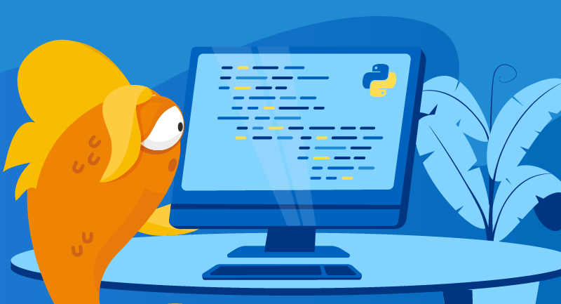 Hero article of What's the next programming language after Python?