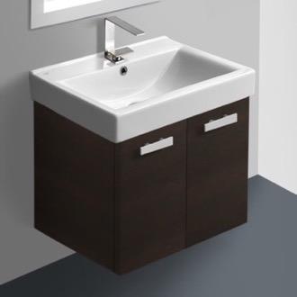 24 inch bathroom vanities nameek s
