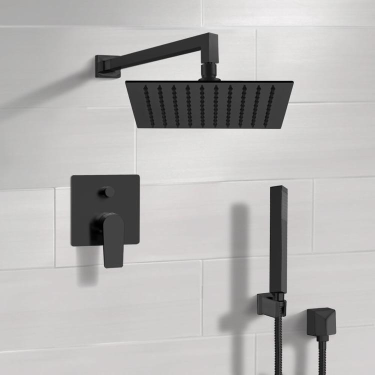 remer sfh36 shower faucet orsino