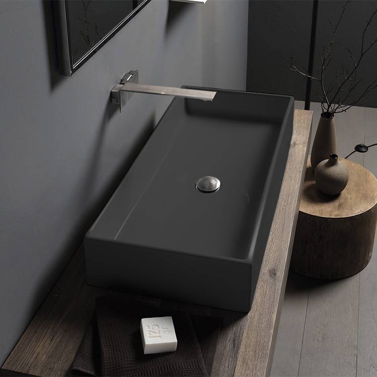 scarabeo 8031 80 49 bathroom sink