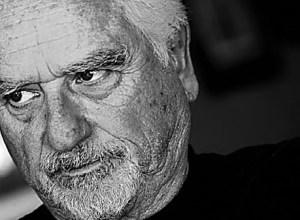 Gene O'Neill