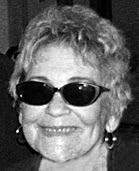 Marge Simon