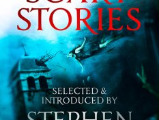 Six Scary Stories collection