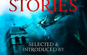 Book Review: SIX SCARY STORIES collection