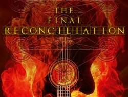 Book Review: The Final Reconciliation by Todd Keisling