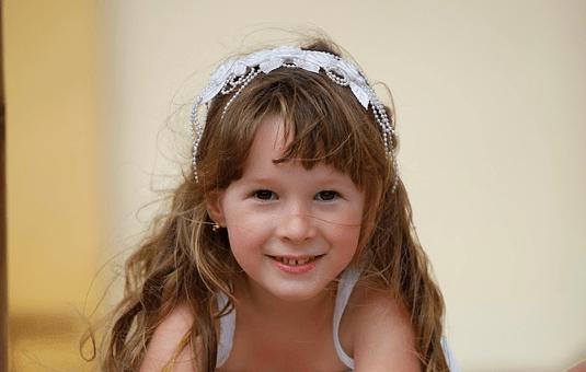img 5e447da9588c4 - 【会費婚のマナー】子供の会費相場は大人の1/3~半額程度