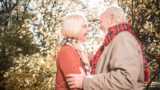 abf090c97e47a38c247af0bd0713f989 - 結婚後の新生活はお金がかかる!結婚貧乏にならないようにご注意を!