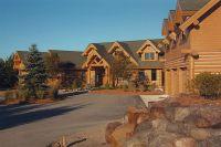 Post & Beam Log Homes | Log Joinery | Timber Frame ...