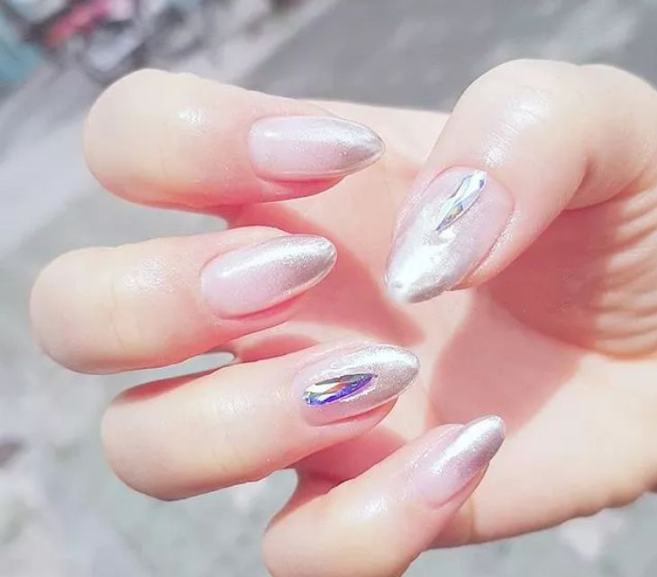 How to make Nail Builder quickly