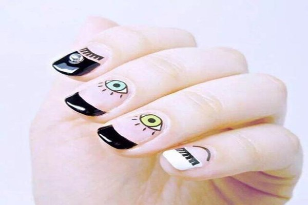 How to Protect your Acrylic Nail