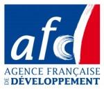 100831_logo_AFD-300x257