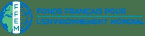 Le Fonds Français pour l'Environnement Mondial