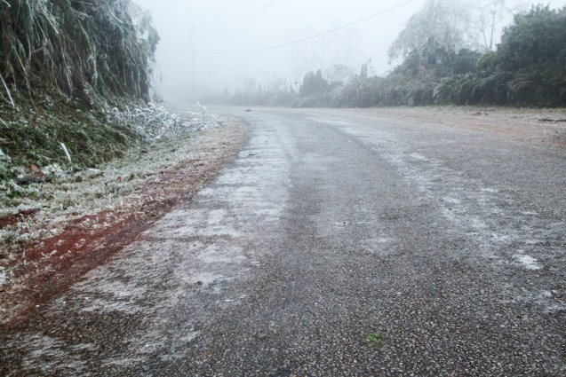 Houphan-NamEt-PhouLouey-cold-january-2016-10