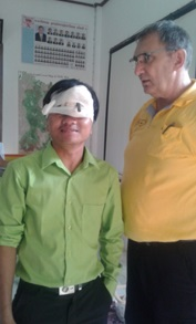 nepl-first-aid-laos-3