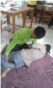 nepl-first-aid-laos