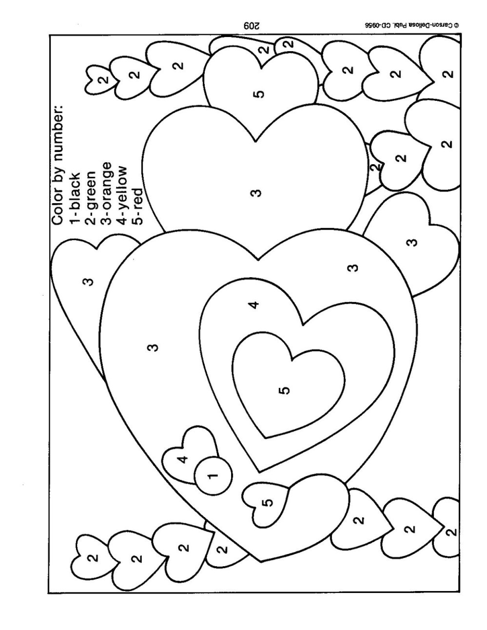 medium resolution of Valentine S Day Catholic Worksheet   Printable Worksheets and Activities  for Teachers