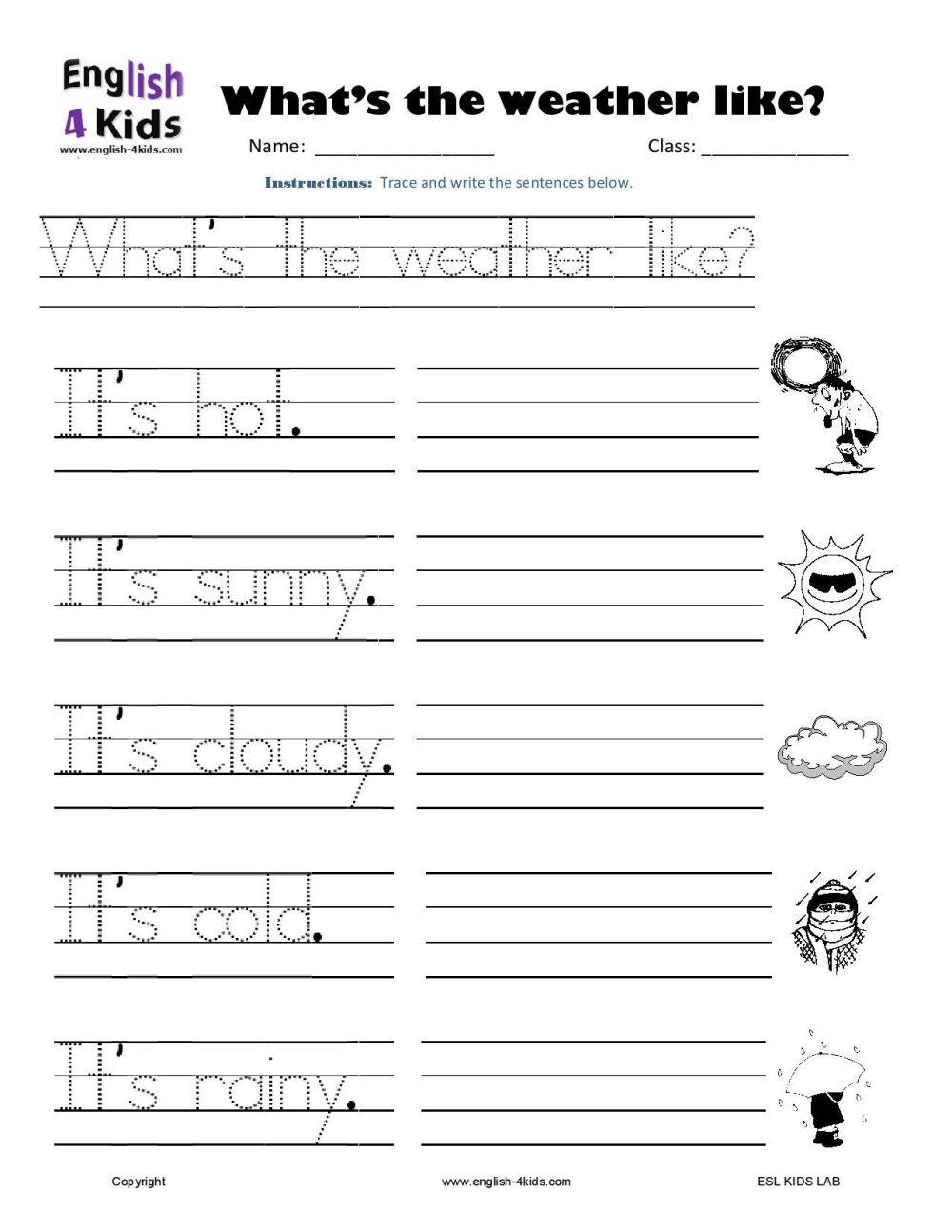 medium resolution of Names Of Weather Instruments Worksheets   Printable Worksheets and  Activities for Teachers