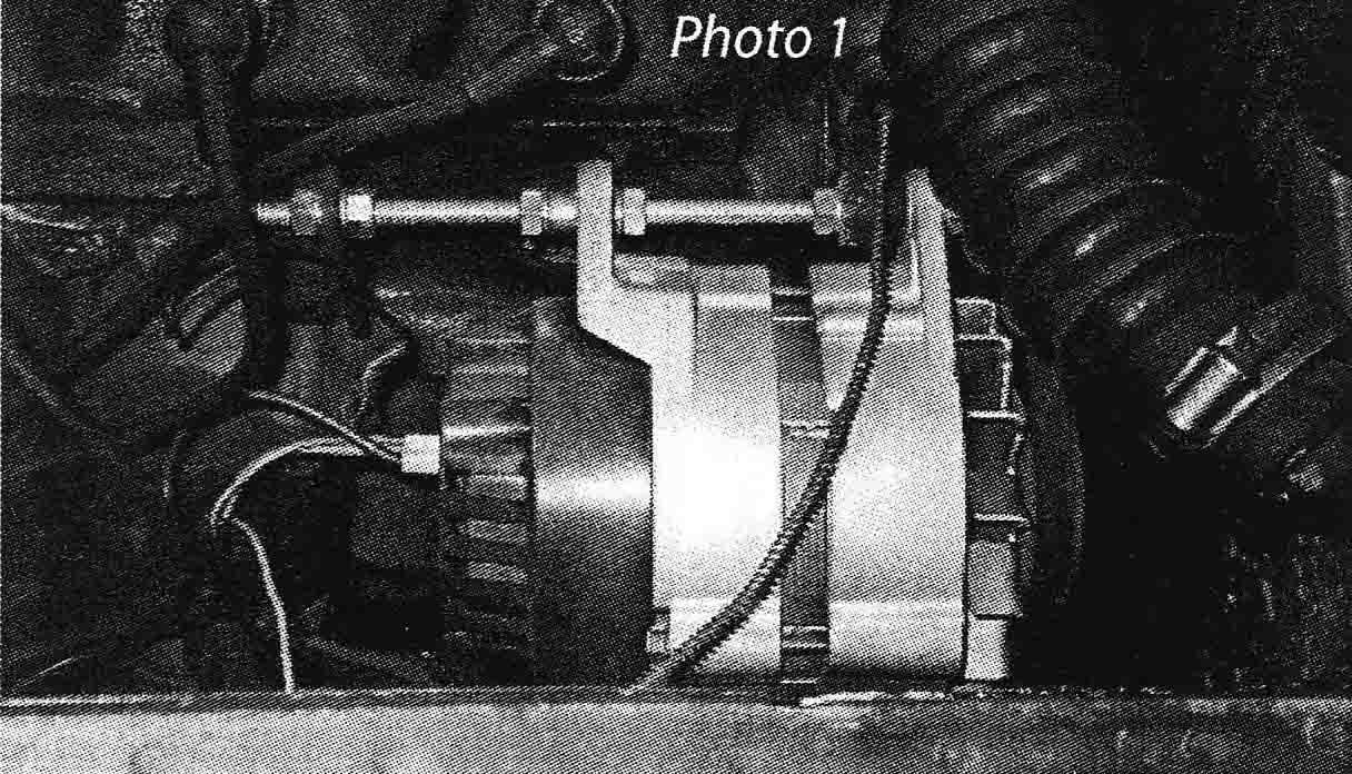 hight resolution of lucas alternator wiring diagram for mg