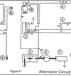 1960 mga wiring diagram wiring diagrams mga wiring harness 1960 mga wiring diagram simple wiring schema [ 2862 x 1218 Pixel ]