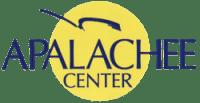 ApalacheeCenter