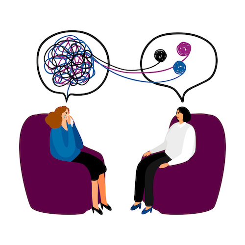 therapy concepts everyone needs