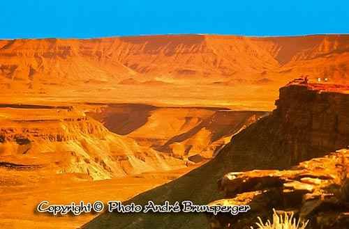 Fish River Canyon - Namibie safari voyage sur mesure et groupe Namibie Botswana Voyage Namibie carte et prix