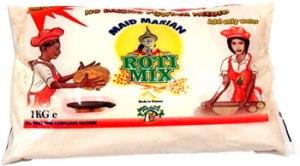 Maid_Marian_Roti_Mix_1kg