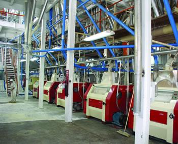 mill_interior