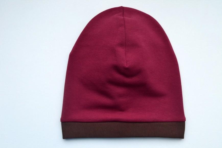 Kepurė vaikui