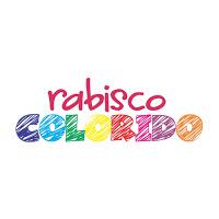 Fornecedores para Festas :: Logo Rabisco Colorido
