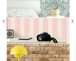 papel na parede
