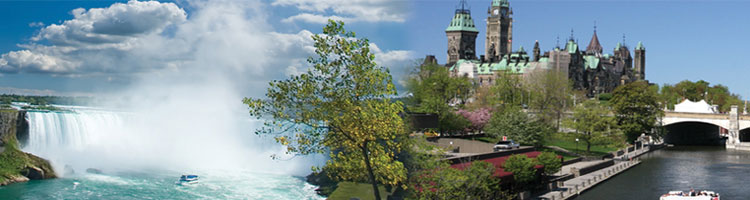 canada-tour-packages