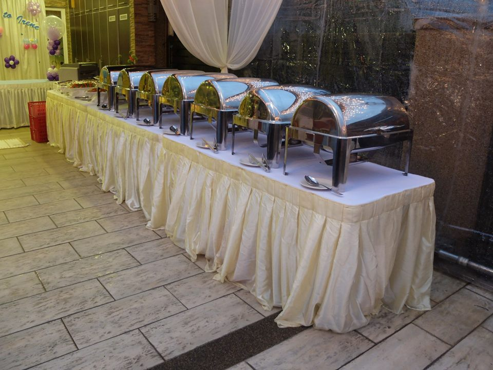 bar stool chair luxury desk chairs 21st birthday party setup | nam kee canopy