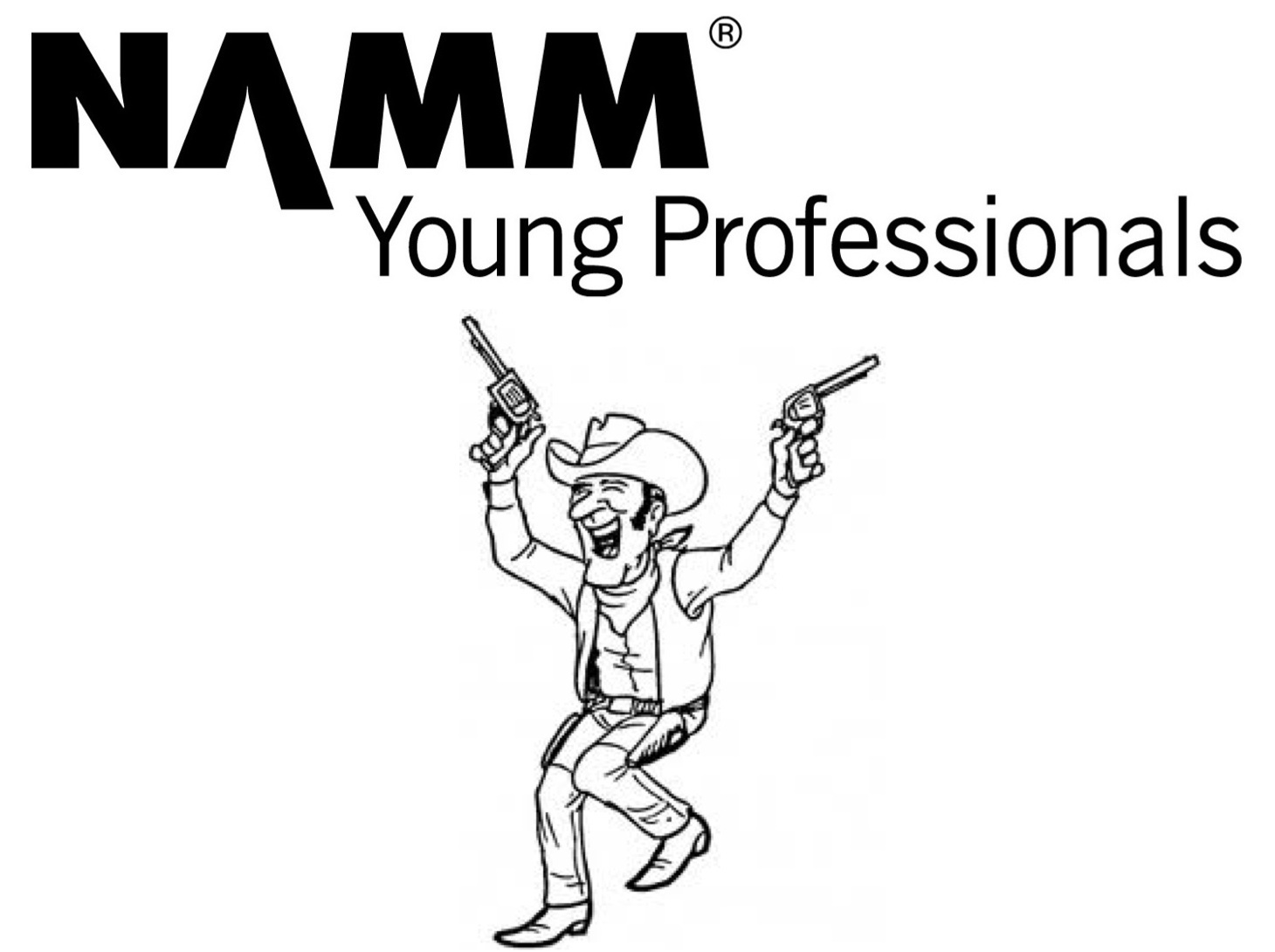NAMM Young Professionals Group Announces Its First Annual