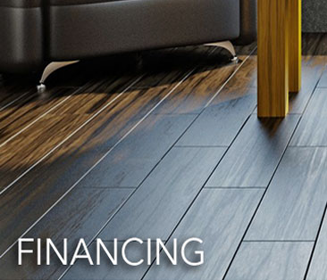 Nampa Floors  Interiors