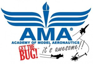 AMA-Bug-Logo-500x342