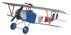 ElectriFly Nieuport