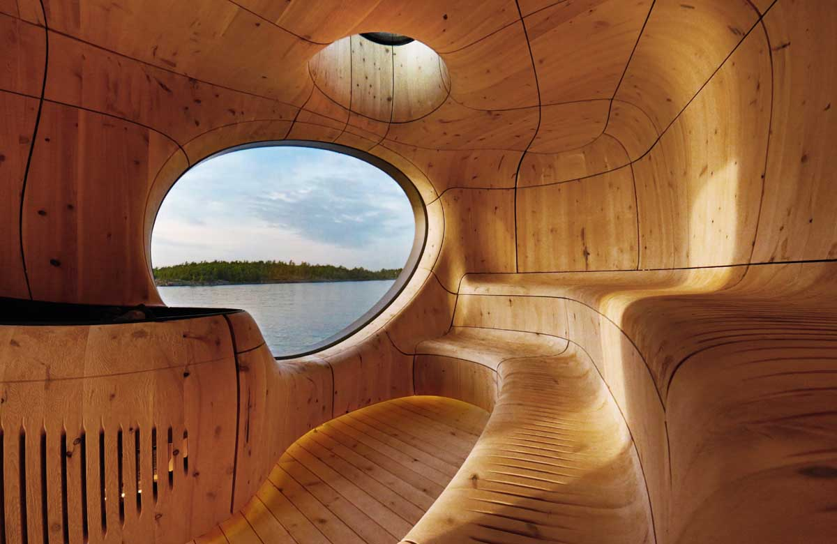 Grotto-Sauna-by-Partisans-6