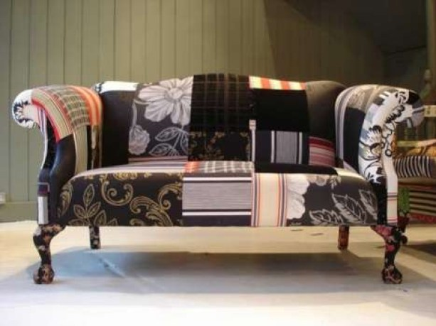 25910_0_8-4679-eclectic-living-room