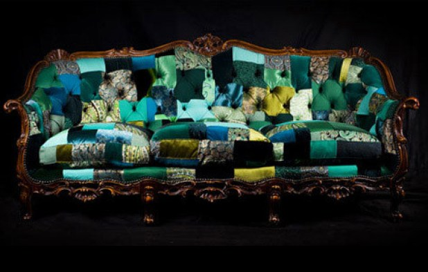 technicolor_dream_couch_by_design_by_leftovers_sub1.bmaxhcqqyzw4g400804wckow.asxszu3xtlsg0w8ww4cssk8ww.th