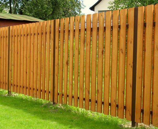 tvoros montavimo kaina