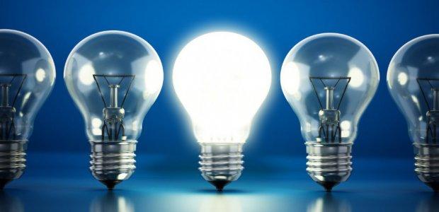 šviesos valdymas